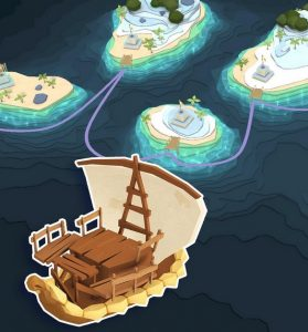 Download Godus God Game for Android or PC