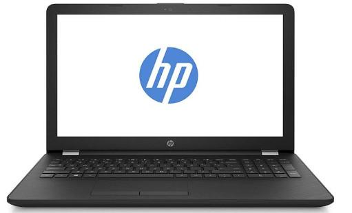 HP 15-BS179TX