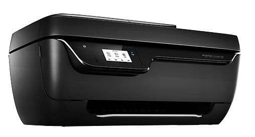 HP 3835 - Best budget Printers under 10000 Rs in India