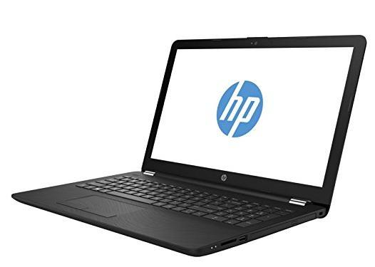 HP BS180TX