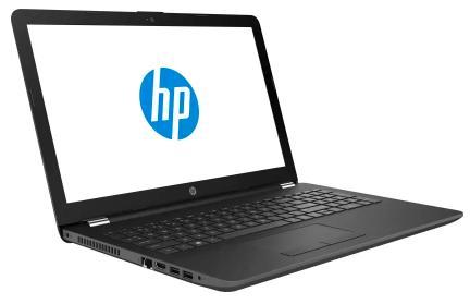 HP bw084AX