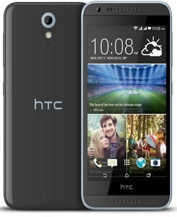 octa core HTC Desire 620G phone price in India