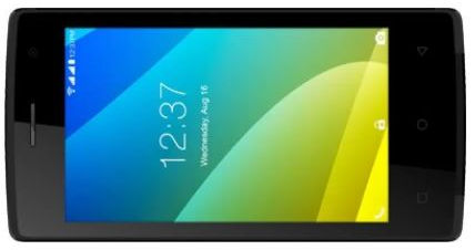 10 Best 4g Mobile Under 3000 And 3500 With 1gb Ram