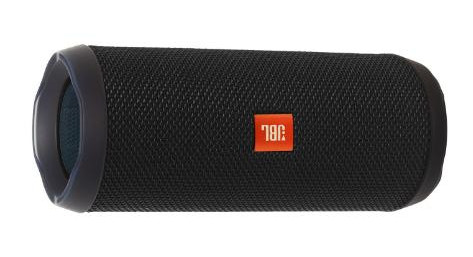 JBL Flip 4 - Best bluetooth speakers