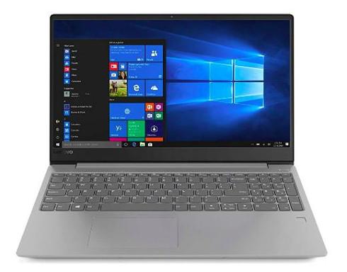Lenovo Ideapad 330s - best laptops under 60000 Rs