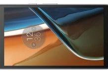 Motorola G4 - best mobiles under 10000 Rupees