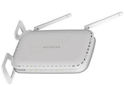 NetGear WN614