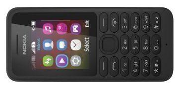 Best Nokia Phones Below 2000 Rs Oct 2018 Techwayz