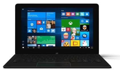 Notion INK Able - Windows tablets 20000 to 25000 range