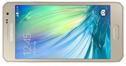 Samsung Original EB BG530CBU Phone Battery For Samsung