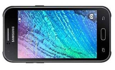 samsung android phone 6000 to 7000