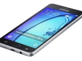Galaxy On5 : Best Samsung Android Phones Below 10000 Rupees