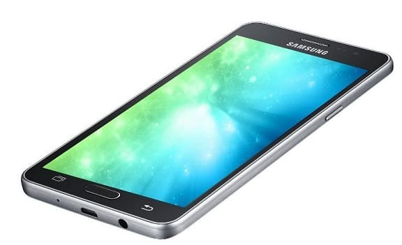 Galaxy On5 Pro : best samsung phones below 10000 Rs