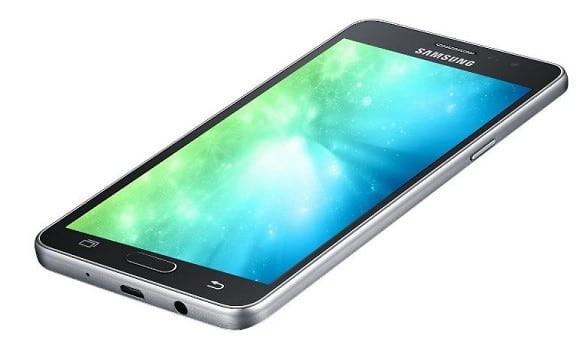 Samsung Galaxy On7 Pro phones below 10000