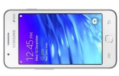 Best Samsung Mobiles Below 6000 And Up To 7000 Oct 2017