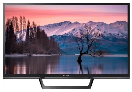 KLV-32R422E - Sony LED TV under 30000 in India