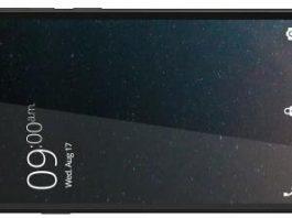 Era 3 - Best Xolo phone under 5000