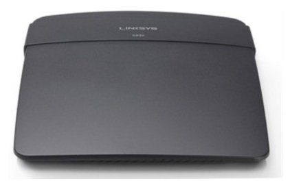cisco e900 linsys router under 3000 Rs
