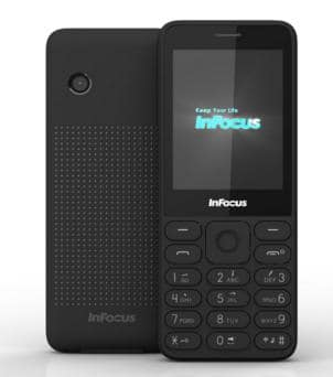 infocus f120 phone around 1000 Rs
