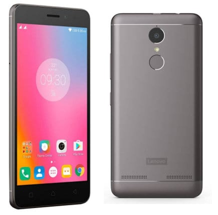 lenovo k6 power - 4g mobiles under 10000 Rs in India