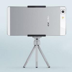 oppo r5 octa core Snapdragon price in India