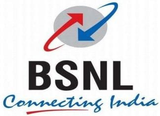 bsnl free WiFi service for internet users