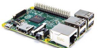 Raspberry Pi 2 specs and price
