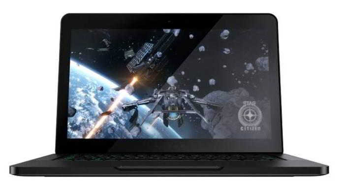 Razer gaming laptop within 2000 to 2500