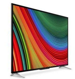 40 inch Xiaomi Mi TV2