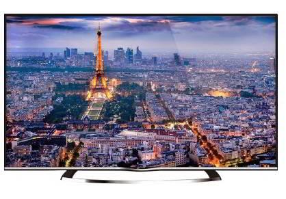 Micromax 42C0050UHD 42 inch 4K TV