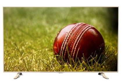 Micromax 50K2330UHD 49 inch TV