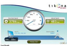 Tikona broadband review speedtest