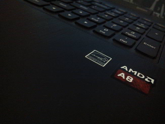 Lenovo G50-45 with 8GB RAM