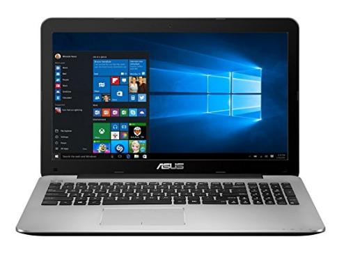 Asus X551DS-WS11 : good gaming laptops under 500$
