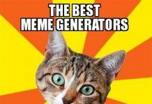 free meme generators