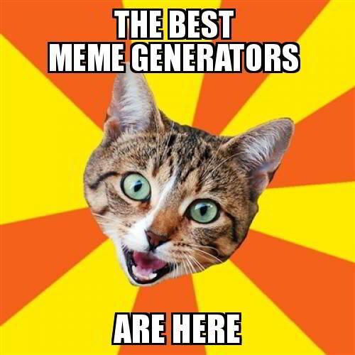 free meme generator