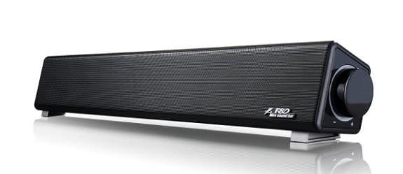 F&D soundbar - best speaker under 1000