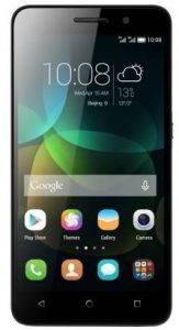 Huawei Honor 4C on flipkart for 9000 Rupees