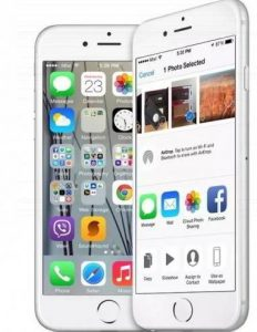 best Iphone 6 plus clone 2015