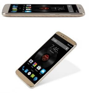 Elephone P8000 with 3GB RAM for 13000 Rupees