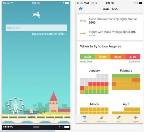 Best Flight Price Predictor Websites and Apps (2018) – Techwayz