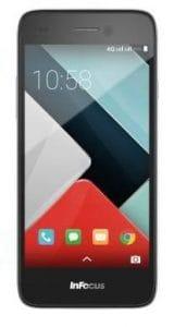 Infocus M350 16GB 8000 Rupees phone