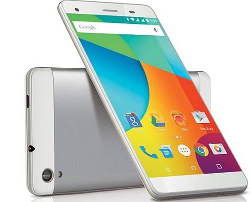 micromax phones upto rupees 6000