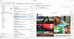 em - best email clients for windows 2015