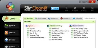 slimware utilities simcleaner review and free download 2015