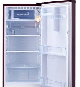 GL-B205KMLN - Best refrigerators in India 2015