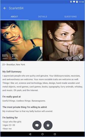 norske kjendiser nakenbilder sensual massage