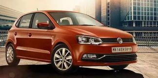 Volkswagen Polo 2015 price in India and specs
