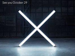 OnePlus Mini X