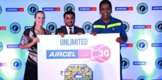 Aircel Rs 9 data pack new data packs